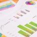 投資関連の指数データのダウンロード(日経平均・TOPIX・MSCI・S&P・NASDAQなど)