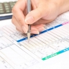 e-Taxソフトのインストールが終わらない問題