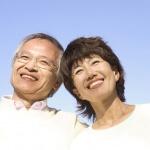 確定拠出年金の改正で「専業主婦も退職金がもらえる?しかも無税で」は本当か?